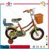 El mejor juguete de la bicicleta de los niños de la calidad 12 embroma la bici