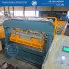 Крен толя металла мастерской формируя машину