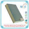 Precio barato colorido libro Impresión Tapa blanda libro