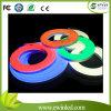 Flexión de neón de la alta calidad LED con 2 años de garantía