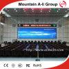 Tabellone per le affissioni dell'interno caldo di vendite P5 LED che fa pubblicità alla visualizzazione