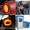 Aparato de la calefacción de inducción para la calefacción Wh-VI-120kw del metal