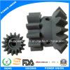Delrin POM Plastic Injection Spur Bevel Gear