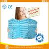 OEM 각종 크기 처분할 수 있는 성인 Underpad 침대 시트