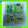 movimiento de Doppler de la salida 3.3V que detecta el módulo del sensor (HW-MS03)