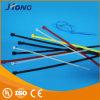 중국 도매 연약한 PVC 고무 Zip 동점