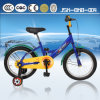 2016 Factory Whosale Kids Bikes/Cartoon Cute Child Bicycle/Cool Design Child Bicycle