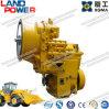 Pièces hydrauliques de chargeur de réducteur de transmission/roue de Xgma