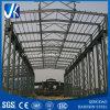 Hangar préfabriqué d'avions d'acier de construction (JHX-SS3012)