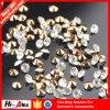 Ontmoet de StandaardFabriek van het Bergkristal van de Prijs van 100 Vereiste oeko-Tex Goede