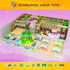 Темы конфеты Ce спортивная площадка малышей безопасной крытая (A-15261)