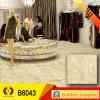 Moderno alta calidad del estilo de la venta entera rústico piso de cerámica (B6043)