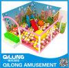 Caramella Entertainment di Educational Toys (QL-150525D)