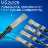 Fabrik passen QualitätsXenpak Sender/Empfänger an