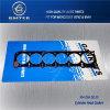 Prezzi della guarnizione della testata di cilindro del motore migliori 1040162820 W202/W124/W140