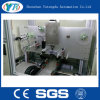FPC automatische beschriftende Prozessmaschinen-Maschine