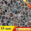 tegel van de Vloer van het Bouwmateriaal van 400X400mm De Ceramische (B4467)