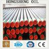 API 5L /API5CT Carbon Seamless /Casing Steel Pipe