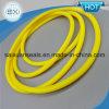 Viton, FKM hydraulische Gummio-Ringe