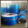 strato laminato a freddo rivestimento dell'acciaio inossidabile 2b (410, 430, 409)