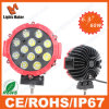 Hochleistungs60w LED Lighting für Outdoor Use Made in China