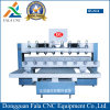 Woodworking (Xfl-2512-8)를 위한 CNC Engraving Machine CNC Router