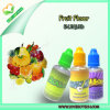 Kyc New Taste Fruit Flavor E-Liquid für E-Cig/Nacked Packing
