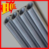 Baoji Supplier Offer Titanium Alloy Tube와 Pipe