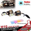 H10 Conversion Kit mit Canbus
