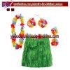 Decorazione di natale della decorazione del partito della decorazione di Luau (BO-3021)