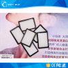 Semi-Rigid Multilayer Epoxy Magnetische Markering van het Metaal van de Lijm RFID van 3m