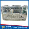Kundenspezifisches Welding Metal Shelf mit Powder Coating