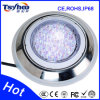 9X1w LED Swimming Pool LED Light