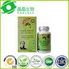 Het kruiden Verlies van het Gewicht Dr. Ming Slimming Pill