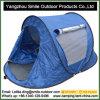 Niedriger im Freienpreis-Fachmann Kurbelgehäuse-Belüftung knallen oben kampierendes Zelt