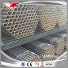 Lista vuota di prezzi dei tubi d'acciaio di ora ERW di marca di ASTM A53 Tianjin Youfa