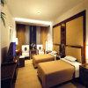 客室のFurnitureの最高の寝室Set