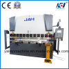 We67k-63X2500 시리즈 CNC 전기 유압 동기화 압박 브레이크