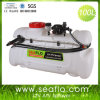 농업 Power Sprayer Seaflo 100L 12V Electric Nozzle Sprayer Agriculture