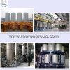 機能砂糖の生物的発酵の処理タンク発酵槽の容器T-06