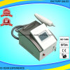 휴대용 피부 회춘 귀영나팔 Laser 기계 Q 스위치 YAG