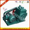 2X-15 Rotary Vane Vacuum Pump