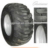 농업 Implement Flotation Tyre 550/60-22.5with Rim 16.00X22.5