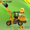 chargeur de roue des chargeurs 800-1500kg/matériel de construction