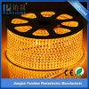 SMD3528 4.8W Waterproof LED Light Strip