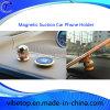 Insignia por encargo del sostenedor móvil magnético universal caliente de la venta