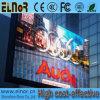 2015熱い販売大きい屋外の防水P16 LEDのビデオスクリーン