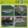 Aluminiumbinder-Systems-Entwurfs-Stadiums-Beleuchtung-Binder