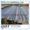 Buon angolo d'acciaio uguale laminato a caldo di prezzi Q235B