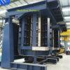 Four de bâti en métal d'induction de la capacité 15000kg